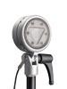 Ehrlund EHR-E light studio-mic