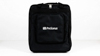 Backpack for one StudioLive AR12 or AR16 Mixer