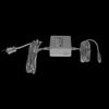 Radial R500-PSU for Powerstrip & Cube