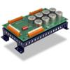 Radial CX8-j - Mic splitter 8 channels Jensen Trafo
