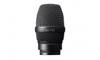 Sony CU-F32 Dynamic capsule