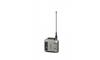DWT-B03R/H belt-pack Micro 566-714 MHz