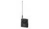DWT-B30/L belt-pack Micro 470-614 MHz