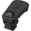 SMAD-P5 MI shoe adapter (NEW)