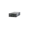 URX-M2/K42 UWP Series Plug-in Tuner Module TV-channel 42-44 638