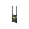 URX-P03/K51 UWP-D portable receiver