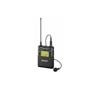 UTX-B03/K51 UWP-D belt pack transmitter