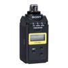 UTX-P03/K51 UWP-D Plug On transmitter
