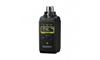 UTX-P40/K33 Plug On transmitter