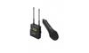 UWP-D22/K33 handheld wireless set (NEW)