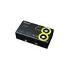ZRX-C30//EU digital wireless receiver