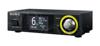 ZRX-HR50//EU8 digital wireless receiver