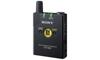 ZTX-B01//K digital wireless bodypack
