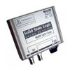 Solid State Logic Delta-Link MADI OptiCoax