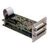 Matrix 5.1 monitor card