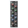 Solid State Logic 500-Series E EQ Module MK2