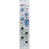 Solid State Logic X-Rack Stereo Dyn Module