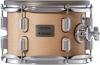Roland PDA100-GN