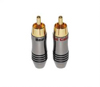 Real Cable R6872 4pack 6mm