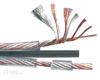 BM speaker cable 1,5mm 100m/roll