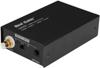 CNUG2 digital-digital converter