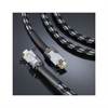 Real Cable Infinite III HDMI kabel 4K HDR 1,5m