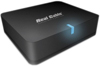 Real Cable Iplug BTR HD