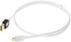 Real Cable iPlug-USB Micro 0,75m