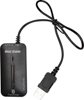 Real Cable Iplug BTX HD