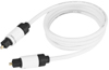 Real Cable Moniteur OPT-1 optical cable 0,75m