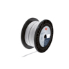 Speakercable SPVIM 1,5mm vit 200m/roll white