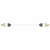 Real Cable Moniteur SUB-1 10m
