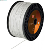 UTP600 network cable Cat6