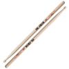 Vic Firth CM American Classic Metal Wood Tip