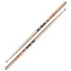 Vic Firth ESTICK American Classic ESTICK Wood Tip