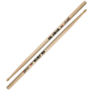 Vic Firth FS55A American Concept Freestyle 55A