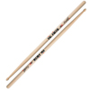 Vic Firth FS85A American Concept Freestyle 85A