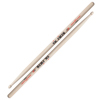 Vic Firth X55A American Classic Extreme 55A