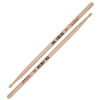 Vic Firth X5APG Extreme 5A PureGrit Wood