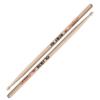 Vic Firth X5B American Classic Extreme 5B Wood Tip