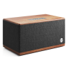 Audio Pro BT5 Walnut