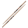 Vic Firth SPE Signature Series Peter Erskine