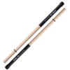 Vic Firth RUTE202 Rods