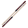 Vic Firth RUTE303 Rods