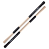 Vic Firth RUTE606 Rods