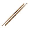 Vic Firth STG2 Tim Genis Signature Snare Stick Leggiero