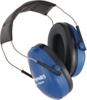 Kidphones Earprotection
