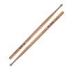 Vic Firth SMH Matt Howard Signature Snare Stick