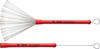 Vic Firth LW Live Wire Brushes