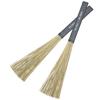 Vic Firth RM2 Re·Mix African Grass